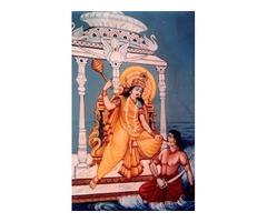 09915144790 online love power full vashikaran b